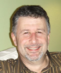 Jonathan Pivnick